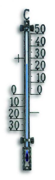 TFA Außenthermometer 12.5001.50