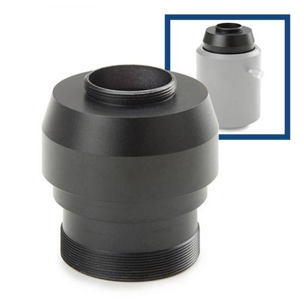 Euromex Kamera-Adapter C-mount 1x, DX.9810