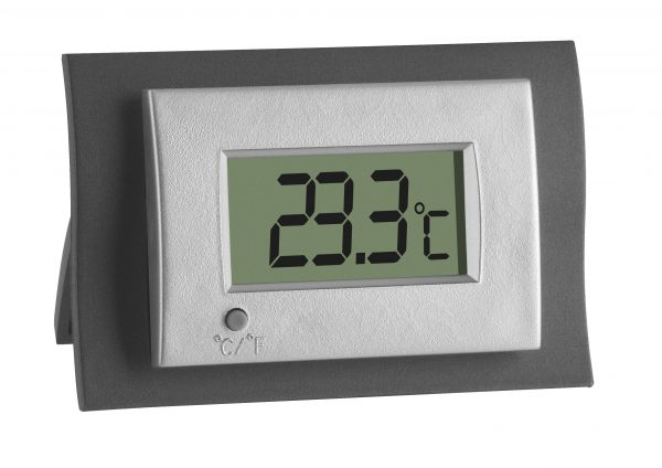 TFA Digitales Thermometer 30.2023