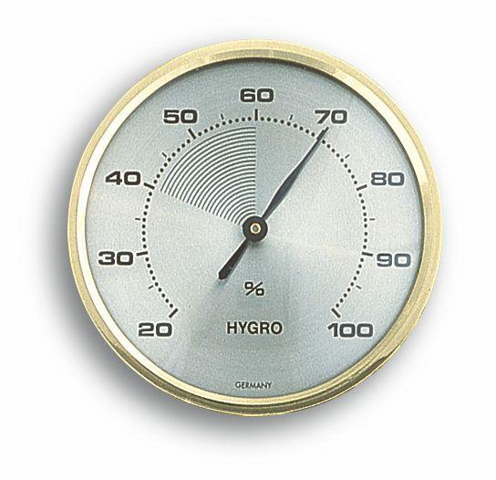 TFA Hygrometer - 44.1001