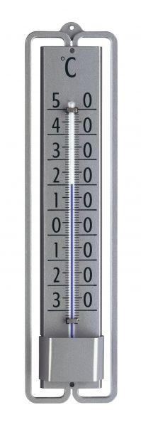TFA Innen-Außen-Thermometer 12.2001.54