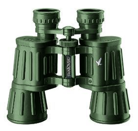 Swarovski Optik Fernglas Habicht 7x42 GA