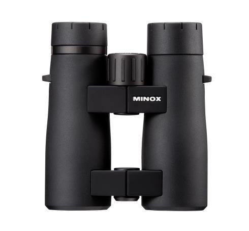 MINOX Fernglas BV 8x44 / 62237