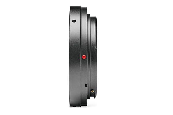 Swarovski T2-Adapter Canon | BF-Z702-0285A