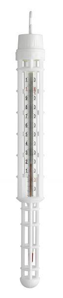 TFA KesselThermometer - 14.1008