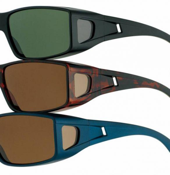 CoverMe! Sonnenbrille 7769