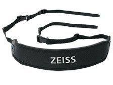 ZEISS Neopren-Trageriemen 529119