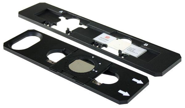 Euromex Präparathalter für PathoScan (Ersatzteil) PS.3001