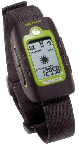 MINOX Suntimer 63004