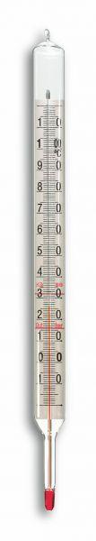 TFA Butter-Quark-Käse-Thermometer - 14.1006
