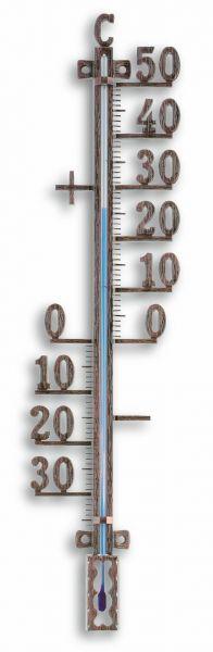 TFA Außenthermometer 12.5002.51
