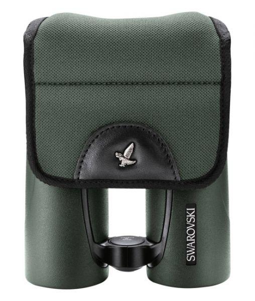 Swarovski BG Bino Guard EL Fernglasschutz f. EL Range, EL und SLC-Modelle | DF-Z678-944CD