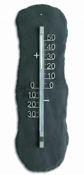 TFA Außenthermometer 12.5012