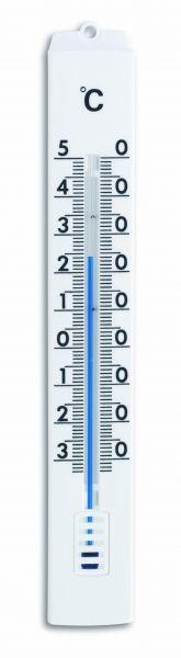 TFA Innen-Außen-Thermometer 12.3008.02