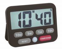 TFA Digitaler Timer und Stoppuhr 38.2038.02