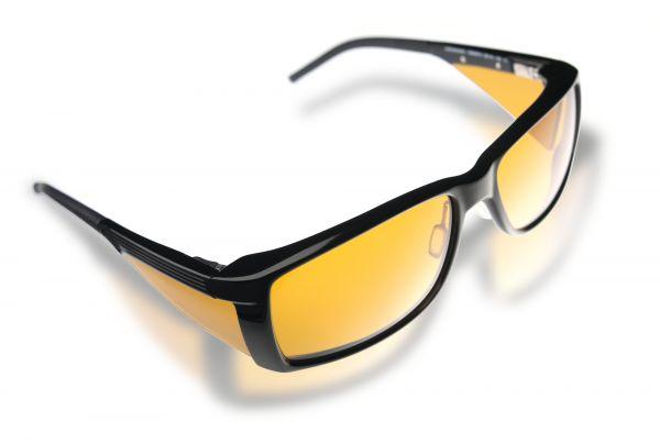 Eschenbach Sonnenbrille wellnessPROTECT 15% Herrenfassung / 1663515