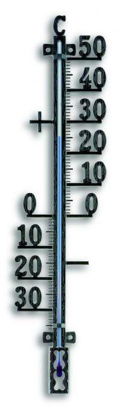TFA Außenthermometer 12.5002.01