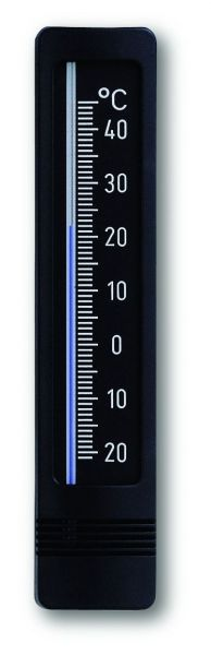 TFA Innen-Außen-Thermometer 12.3022.01