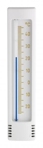 TFA Innen-Außen-Thermometer 12.3023.02