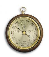 TFA Barometer - 29.4002