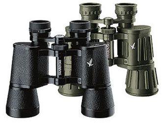Swarovski Optik Fernglas Habicht 10x40 W