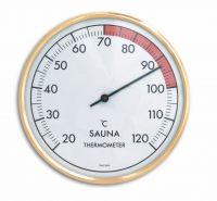 TFA Sauna-Thermometer 40.1011