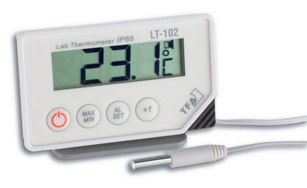 TFA Laborthermometer 30.1034
