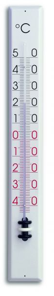 TFA Innen-Außen-Thermometer 12.2015