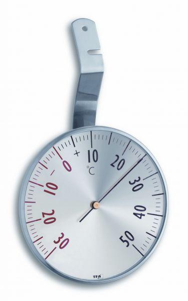 TFA Fensterthermometer 14.5003