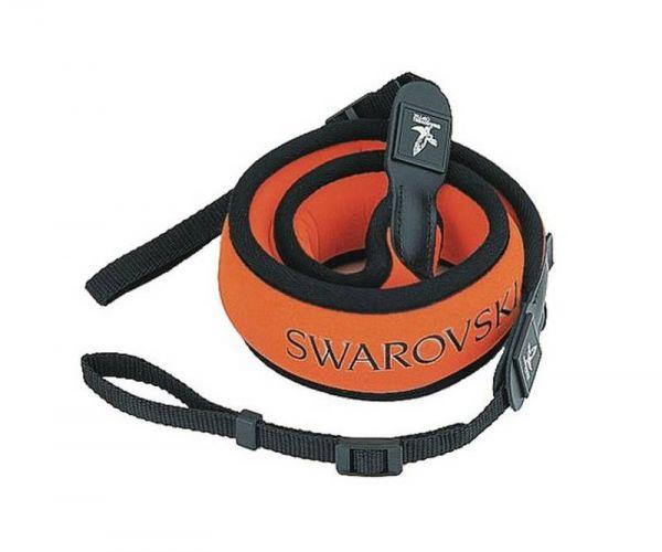 Swarovski FSSP Schwimmtrageriemen Pro für EL Range | DF-Z614-0945