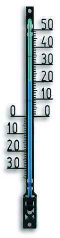 TFA Außenthermometer 12.6001.01.91