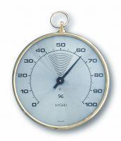 TFA Hygrometer - 44.1002