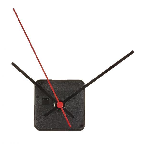 TFA Analoges Uhrwerk mit Uhrzeigerset 60.3060