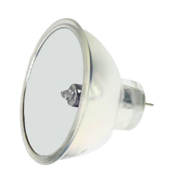 Euromex Halogenlampe 12 Volt 100 Watt SL.5219 für LE.5210