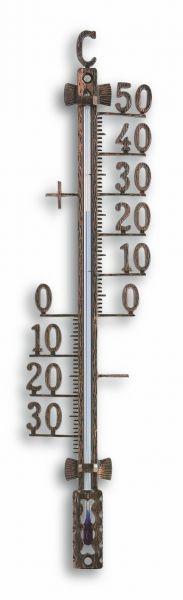 TFA Außenthermometer 12.5001.51