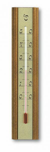 TFA Thermometer 12.1016
