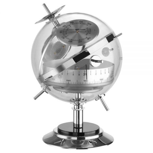 "TFA ""Sputnik"" Wetterstation 20.2047.54"