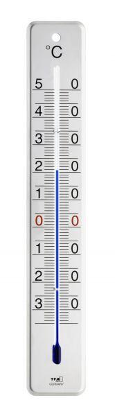 TFA Innen-Aussen-Thermometer 12.2046.60