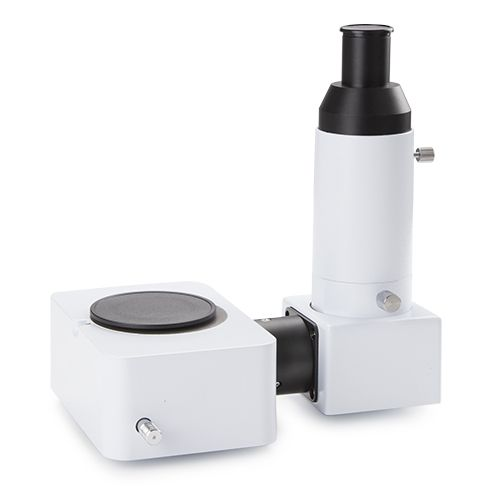 Euromex Single photo tube attachment