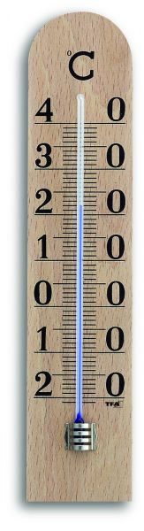 TFA Thermometer 12.1005