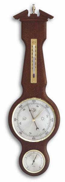 TFA Wetterstation domatic 20.1047.03domatic