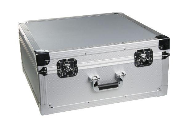 Euromex Aluminium case for B-series - 86.971