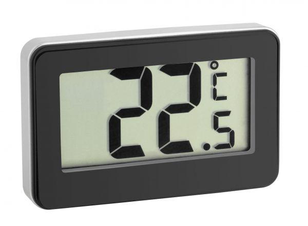 TFA Digitales Thermometer 30.2028.01