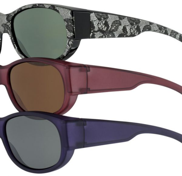 CoverMe! Sonnenbrille 7758
