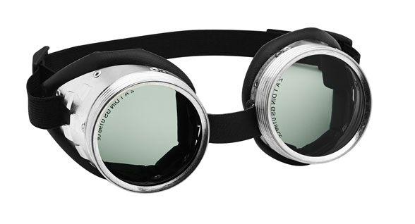 Kasper & Richter Fahrerbrille RING CP - 465051
