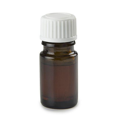 Euromex 5 ml Immersionsflüssigkeit nD 1.78 - RF.5384