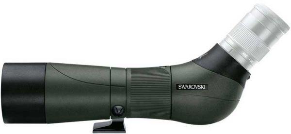 Swarovski Spektiv ATS 80 HD / BF-1X4H20-03