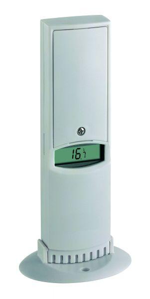 TFA Temperatur/Feuchte-Sender 30.3144.IT