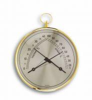 TFA Thermo-Hygrometer - 45.2005