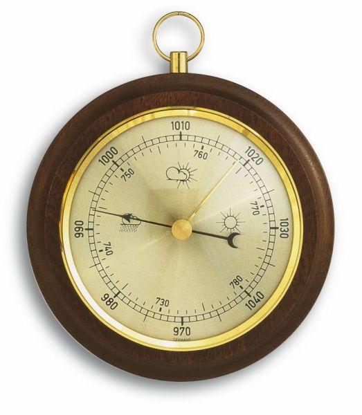 TFA Barometer - 29.4001